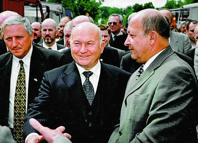 Luzhkov_.jpg