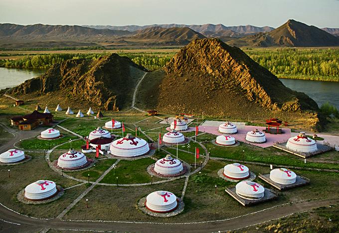 gorod-yurt