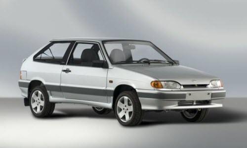 Лада-2113 – наш вариант дешевого автомобиля