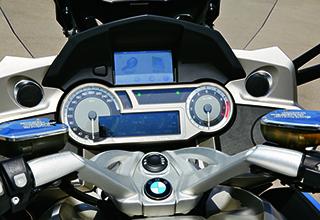 MOTO_BMW_K1600