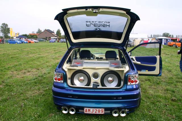 Любителям послушать музыку придется раскошелиться на достойную акустику