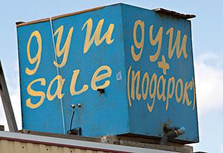 Salonka_6_.png