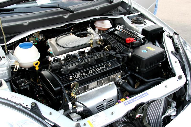 Владельцы оценили мощность двигателя и качество автомобиля в целом