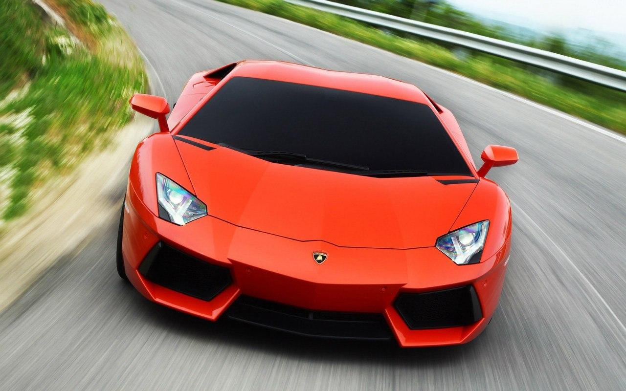 Тонировка авто защитит вас от ультрафиолетового излучения