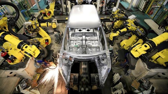 Иран наказал Peugeot-Citroen за поддержку санкций