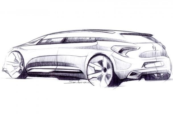 Citroёn будет делать Lexus из DS!