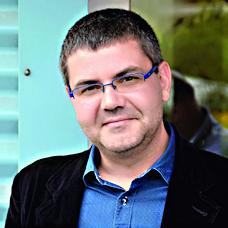 Олег Мандров