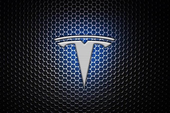 Илон Маск расширил будущую линейку Tesla до грузового фургона!