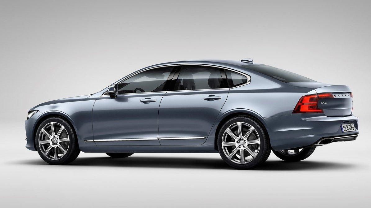 Volvo-S90-2017-1280-1a.jpg