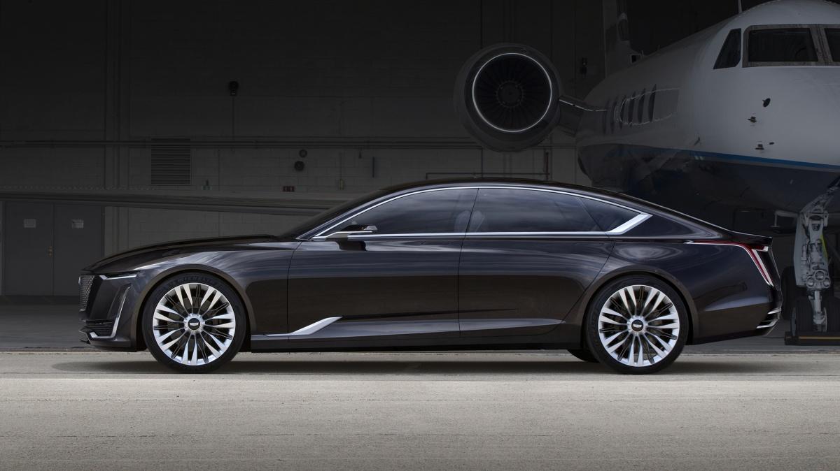 2016-Cadillac-Escala-Concept-Exterior-009.jpg