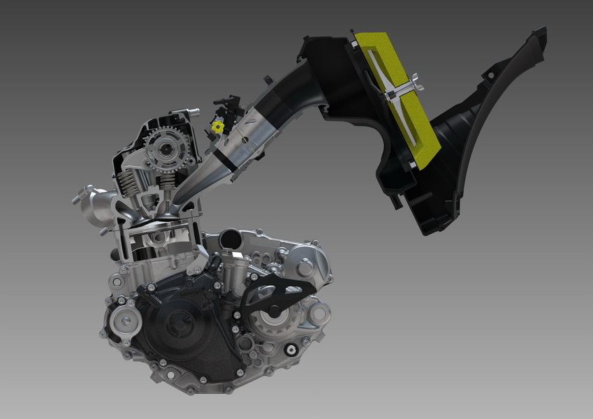 CRF450RX_Cut Engine Left Side_resize.jpg