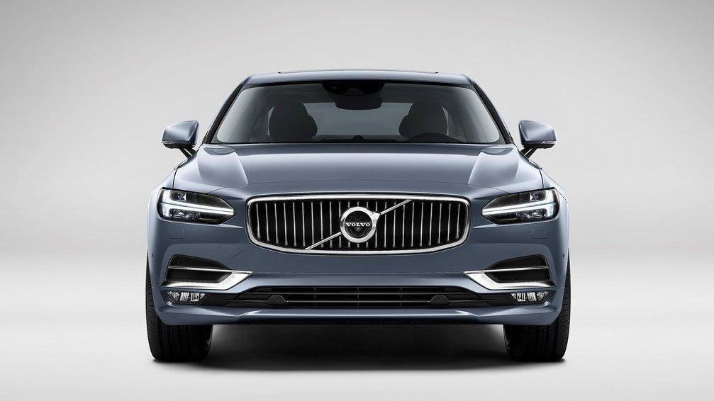 Volvo-S90-2017-1280-1c.jpg