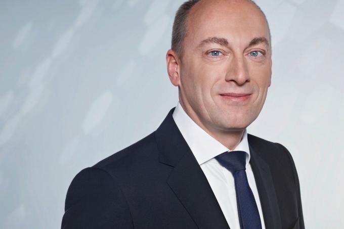 Штефан Книрш, Audi: знал, но бездействовал…