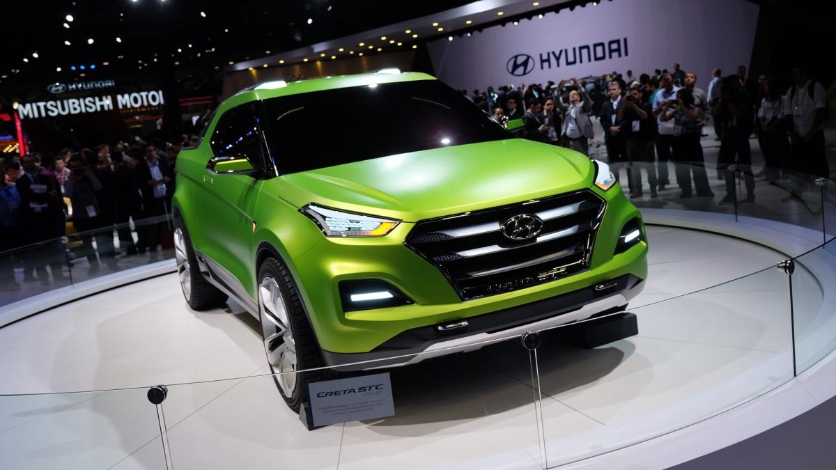 Hyundai-Creta-STC-03.jpg
