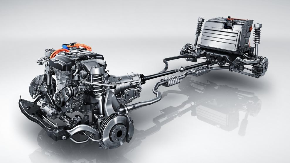 2017-Cadillac-CT6-Plug-In-Hybrid-041.jpg