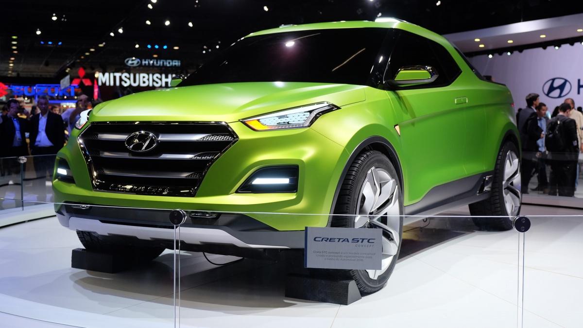Hyundai-Creta-STC-04.jpg