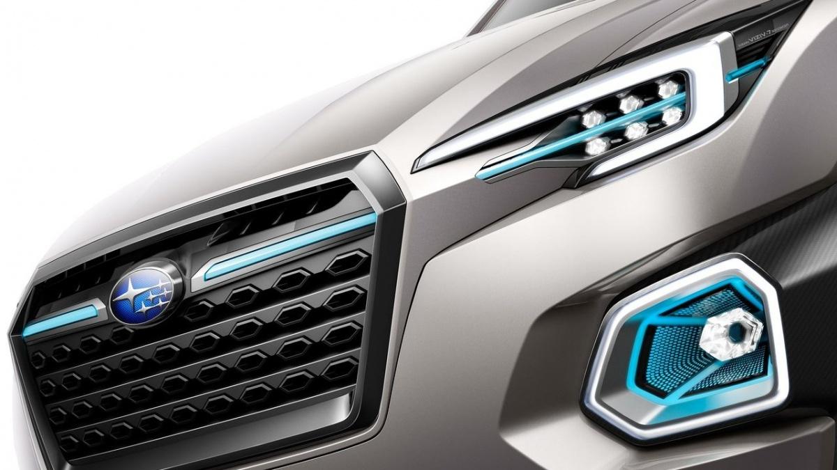 Subaru-VIZIV-7_SUV_Concept-2016-1280-06.jpg