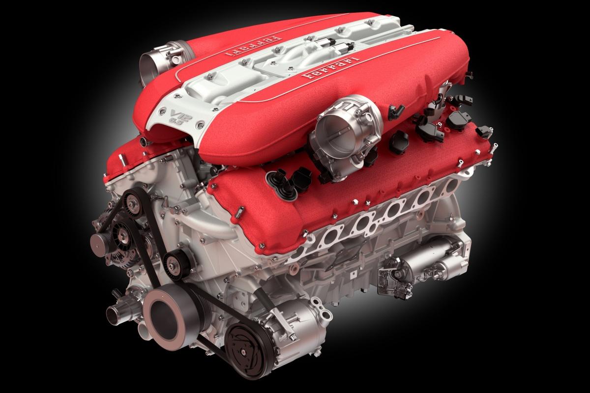 170043-car_812Superfast-engine.jpg