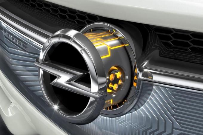 9 марта PSA купит Opel всего 2 млрд долларов!