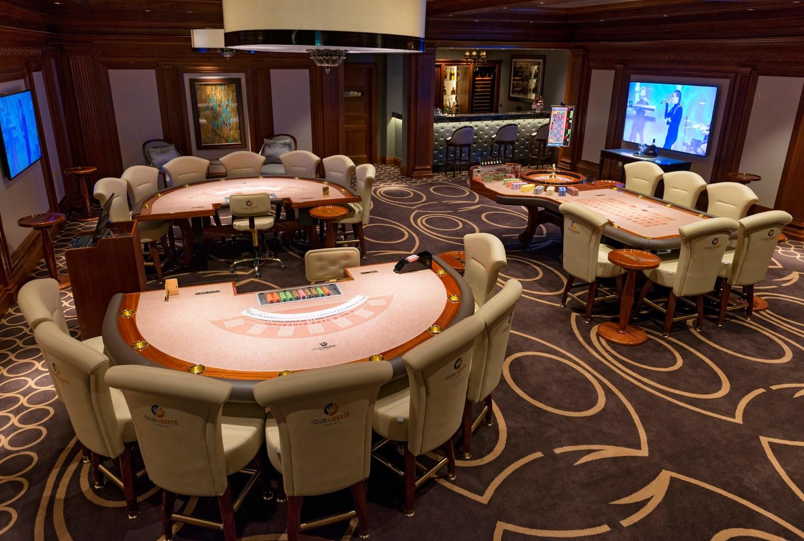 Войди в казино Вулкан, чтобы сыграть в лучшие игровые автоматы